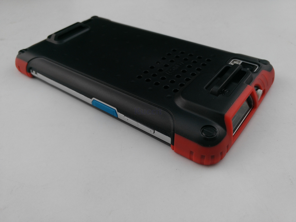 C7S Rugged Tablet PC PDA (37)
