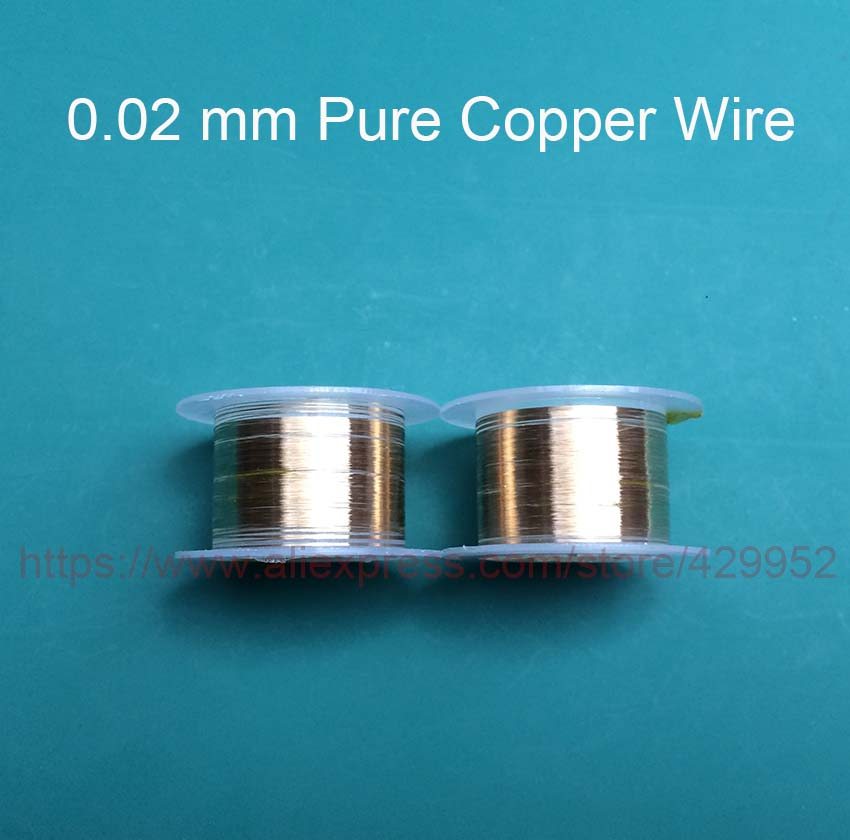 copper wire 850-6