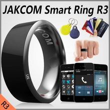 Jakcom R3 Smar Ring New Product Of Tv Antenna As Rh770 Tesler Hdtv Antena Interior