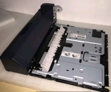90% new original for HP M435/M706 Duplex Printing Assembly A3E46-67901 A3E46A printer parts on sale(China)