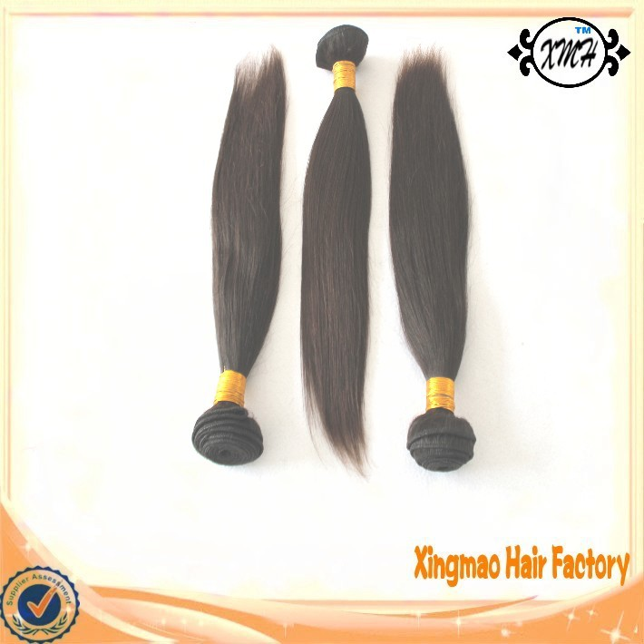 Natural Color Straight Hair Bundles 10A Malaysian Virgin Hair Weave Extension Full Cuticle Best Quality Malaysian Human Hair<br><br>Aliexpress