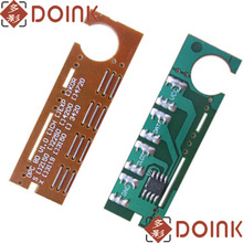 For Dell chip 1600N 310-5416 310-5417