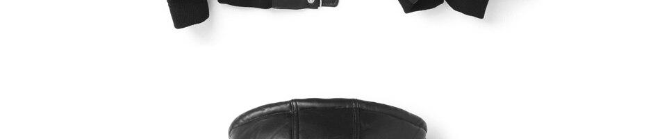 genuine-leather22055_25
