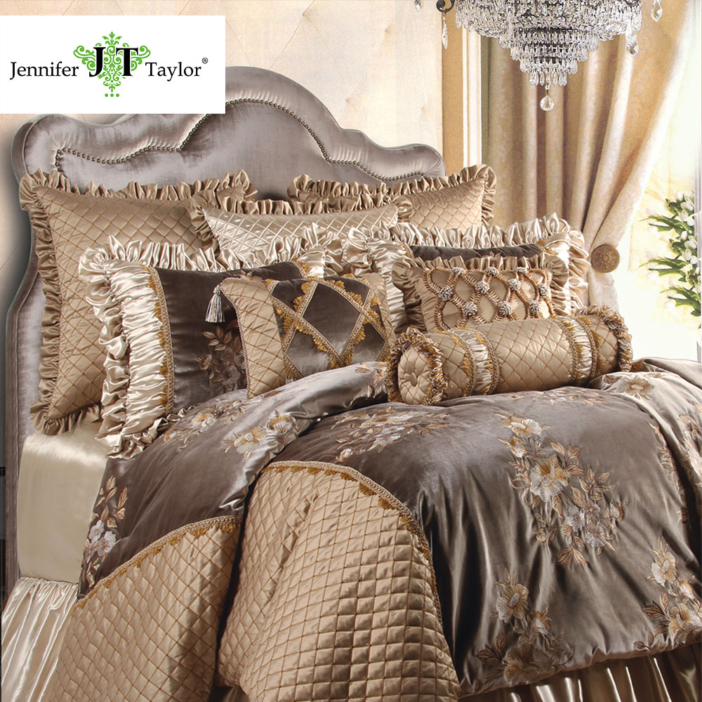 online get cheap oversized king bedspread -aliexpress