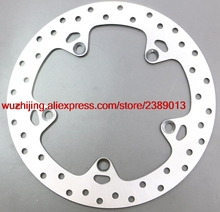 Brake Disc Rotor fit BMW F650GS F 650 GS 650cc 800cc ABS & NOABS2008 - 2011 / F700GS F 700 GS 800 2013 - 2014