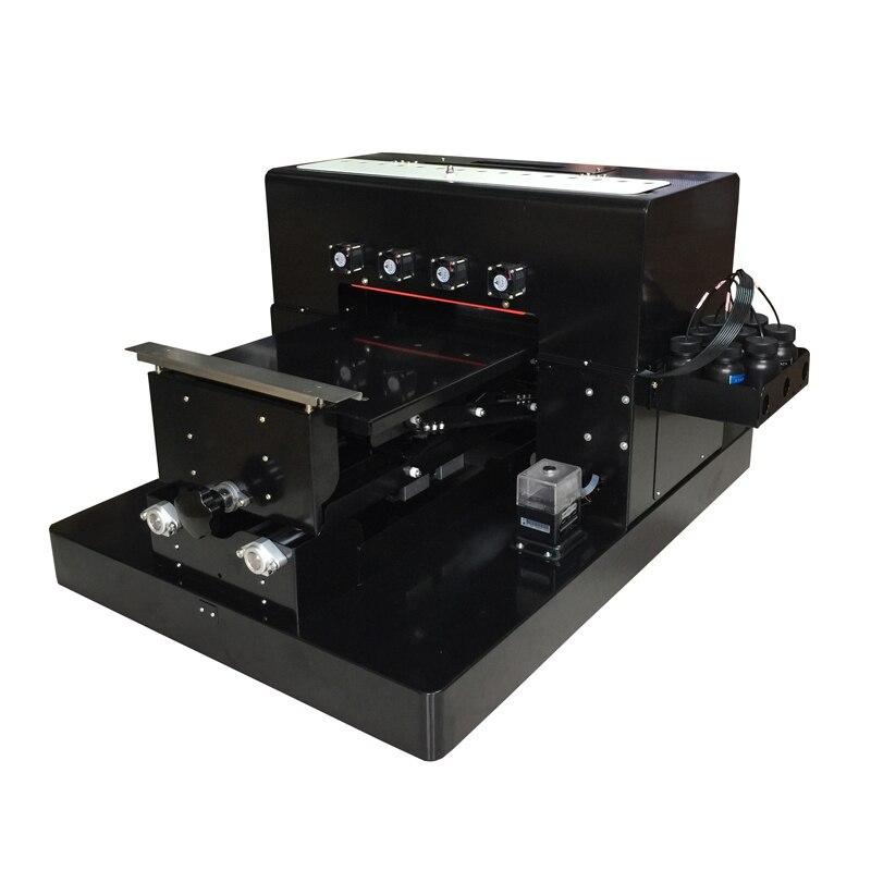 R2000UV (6)