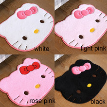 Popular Hello Kitty Rug Buy Cheap Hello Kitty Rug Lots From China