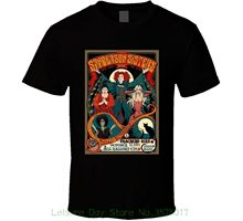 halloween movie t shirt promotion shop for promotional halloween