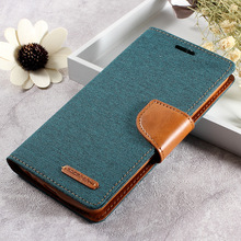 MERCURY GOOSPERY Phone Case for LG G3 D850 D855 LS990  Fundas Canvas Leather Card Holder Flip Bag for LG G 3 Cover Coque Capa