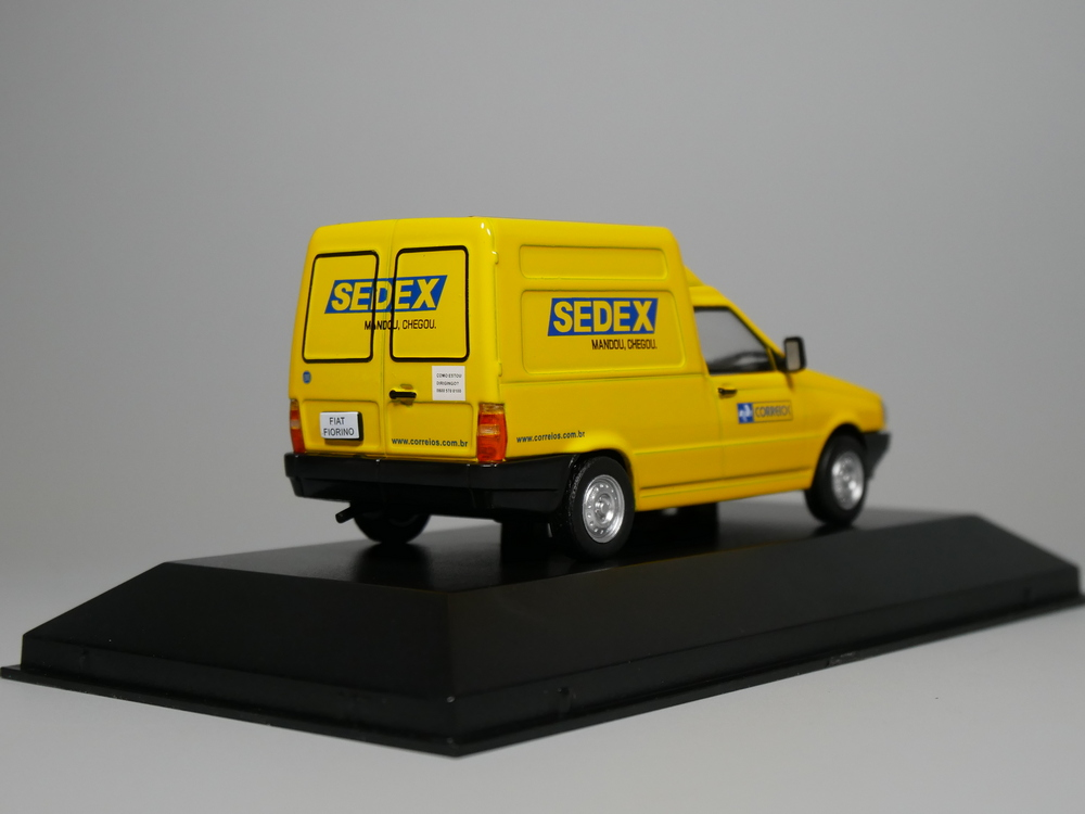 P1000268