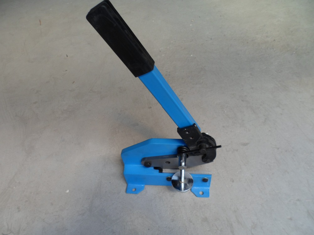150*4 hand shear hand cutting machine manual shear machinery tools<br>