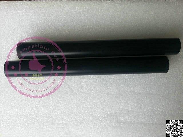 Printer part fuser film lex E250 E260 40X2800 5pces/lot good quality LEX E250 E260 E350 360 450 460<br><br>Aliexpress