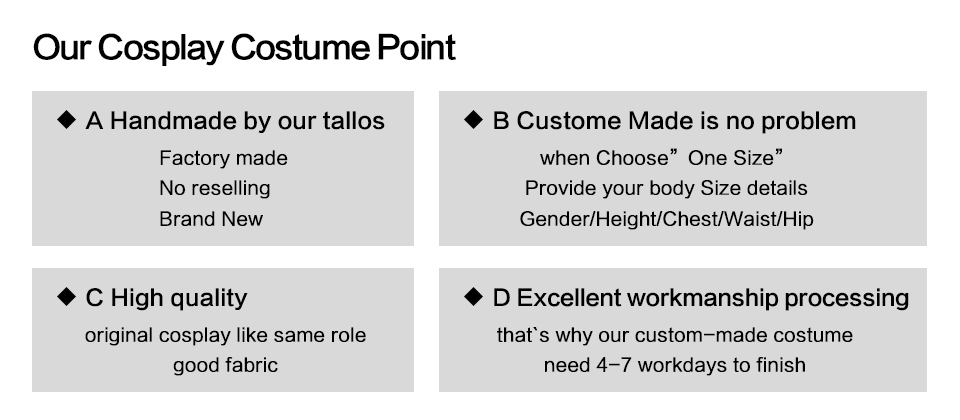 Our-Cosplay-Costume-Point