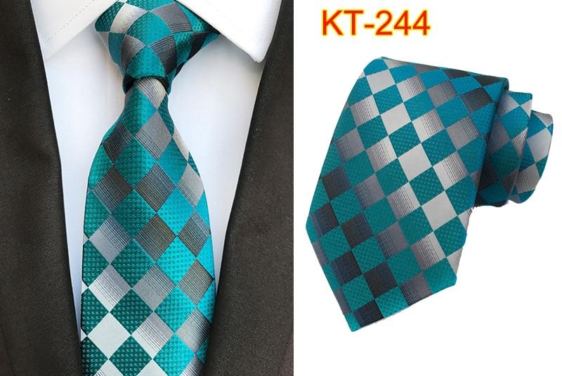 KT-244 (3)