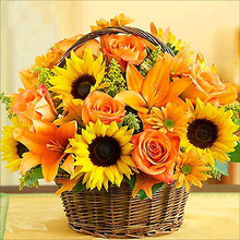 Popular Pictures Gift Baskets Buy Cheap Pictures Gift Baskets Lots