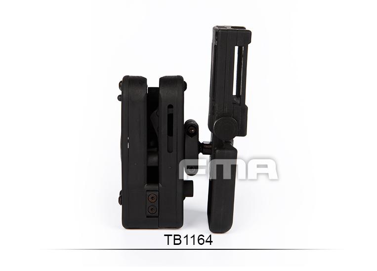fma tb1164 5
