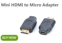 hdmi adapter (2)