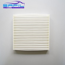 cabin air filter for 2009- KIA SOUL (AM) 1.6  OEM:97133-2K000 #FT337
