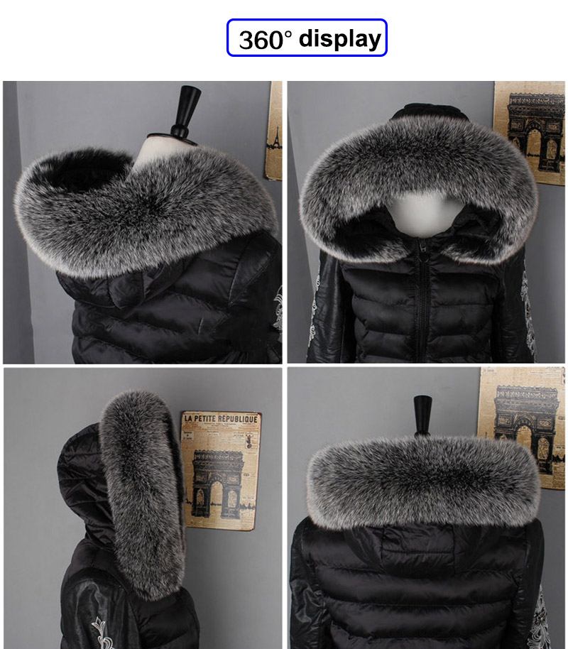 fox fur collar details1