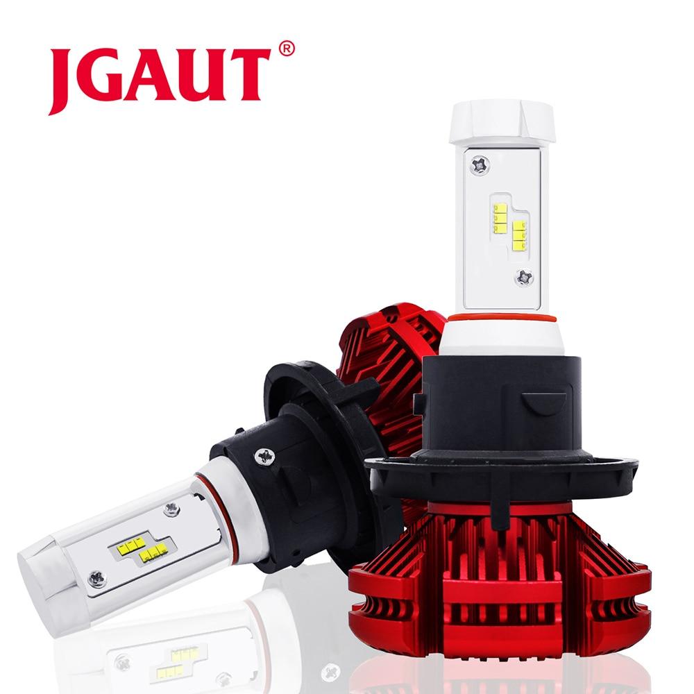Jgaut-X3-red-H13