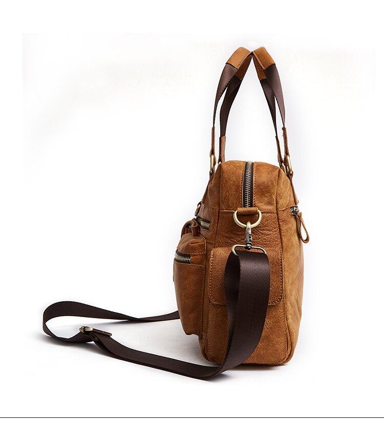 small men's travel bag (9)