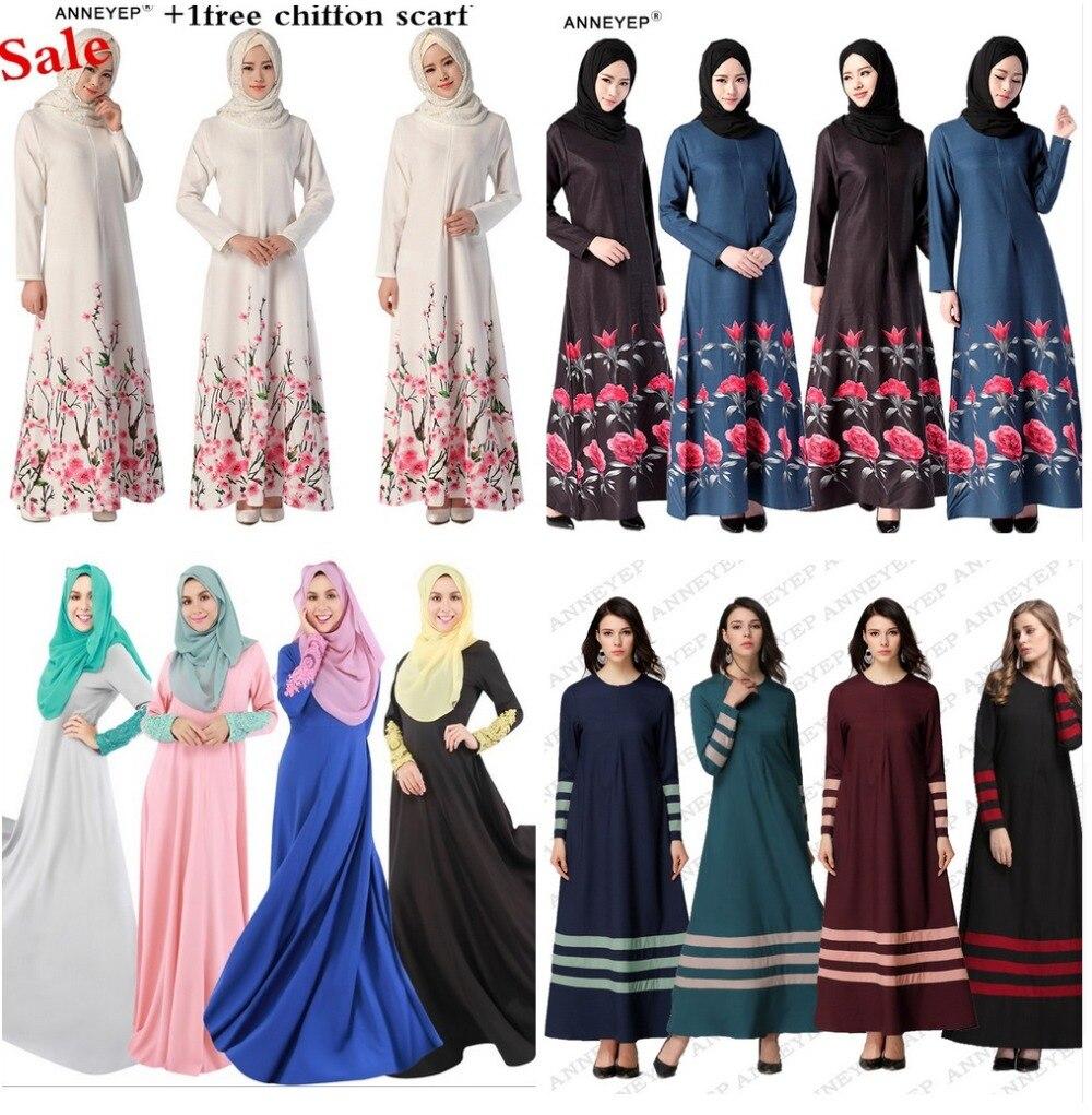 dress clothing