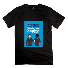Round Neck My Pulp Fiction lego dialogue poster men t-shirt Fashion Summer men t shirts