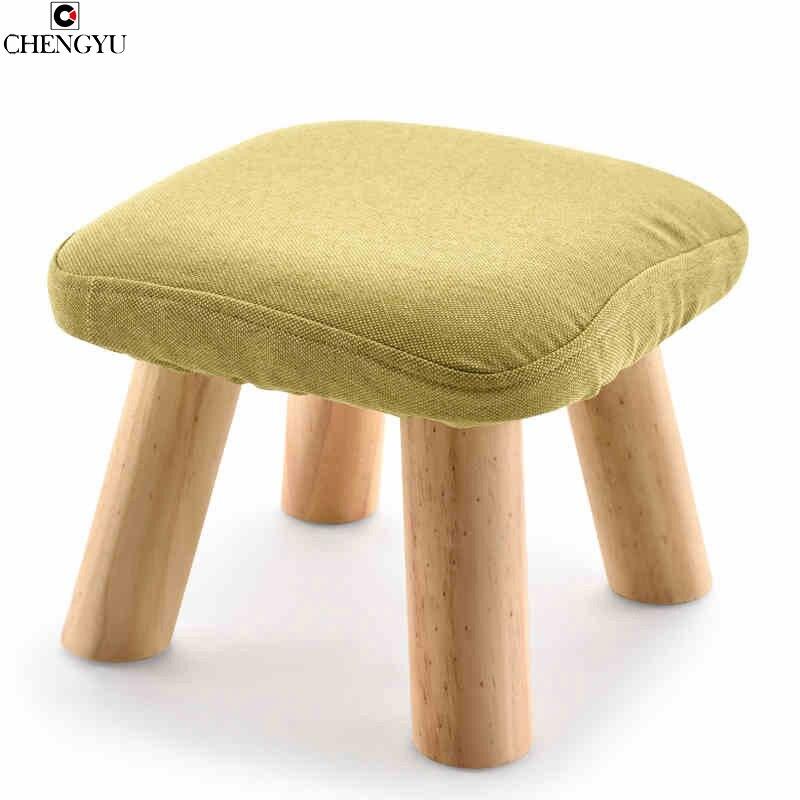 achetez en gros tabouret en bois faible en ligne des grossistes tabouret en bois faible. Black Bedroom Furniture Sets. Home Design Ideas
