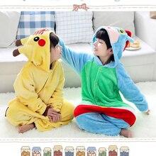 Juniors christmas pajamas online shopping-the world largest ...
