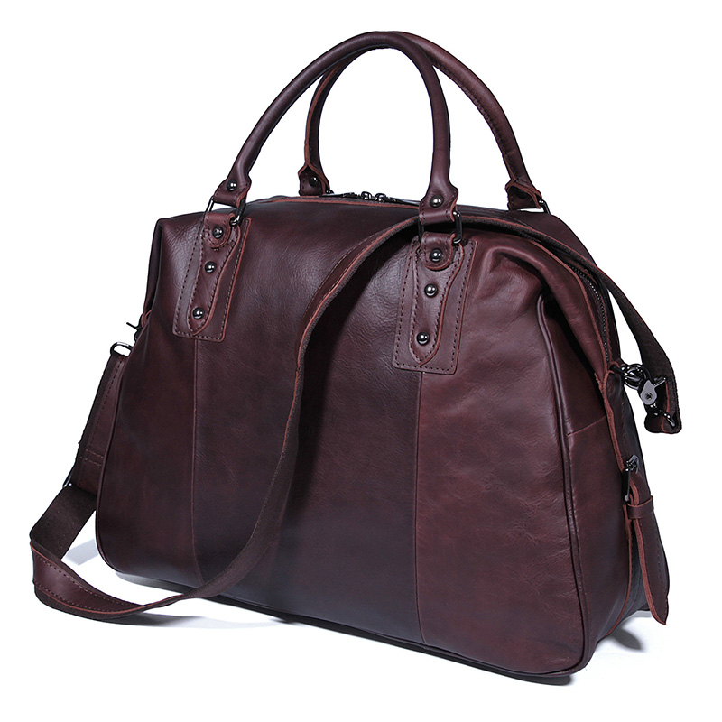 travel bag (3)