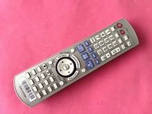 FOR PANASONIC remote Control for SC-VK750 SC-VK850 SC-VK950 SC-VK950EE