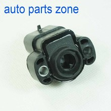 MH ELECTRONIC FOR DODGE RAM 1500 JEEP WRANGLER CHRYSLER PLYMOUTH THROTTLE POSITION SENSOR TPS 4761871AB 5234904 4626051 4637072