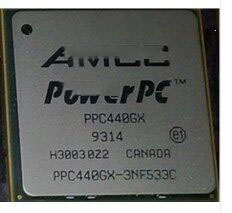 new original PPC440GX-3NF533C PPC440GX BGA <br>