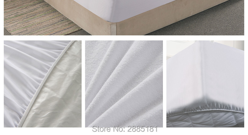 100%-Cotton-towel-fabric-waterproof-fitted-sheet_16_02