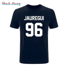Lauren Jauregui Shirt Fifth Harmony Shirt T Shirt T-Shirt TShirt Tee Shirt Unisex More Size and Colors Summer Short Sleeve