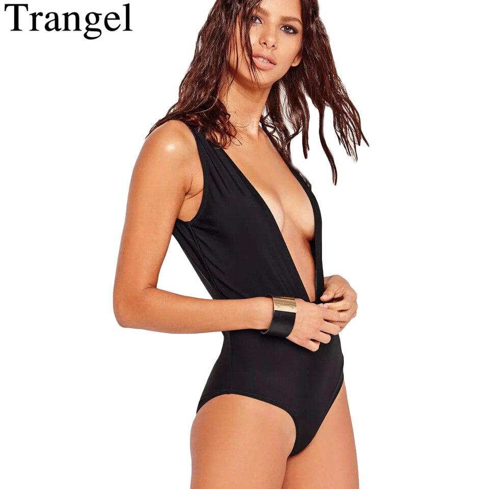 119 bathing suit04