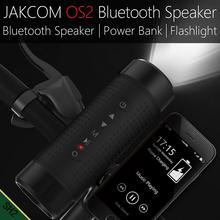 JAKCOM OS2 Smart Outdoor Speaker hot sale in Stands as usb asic oxa soportes para auriculares(China)