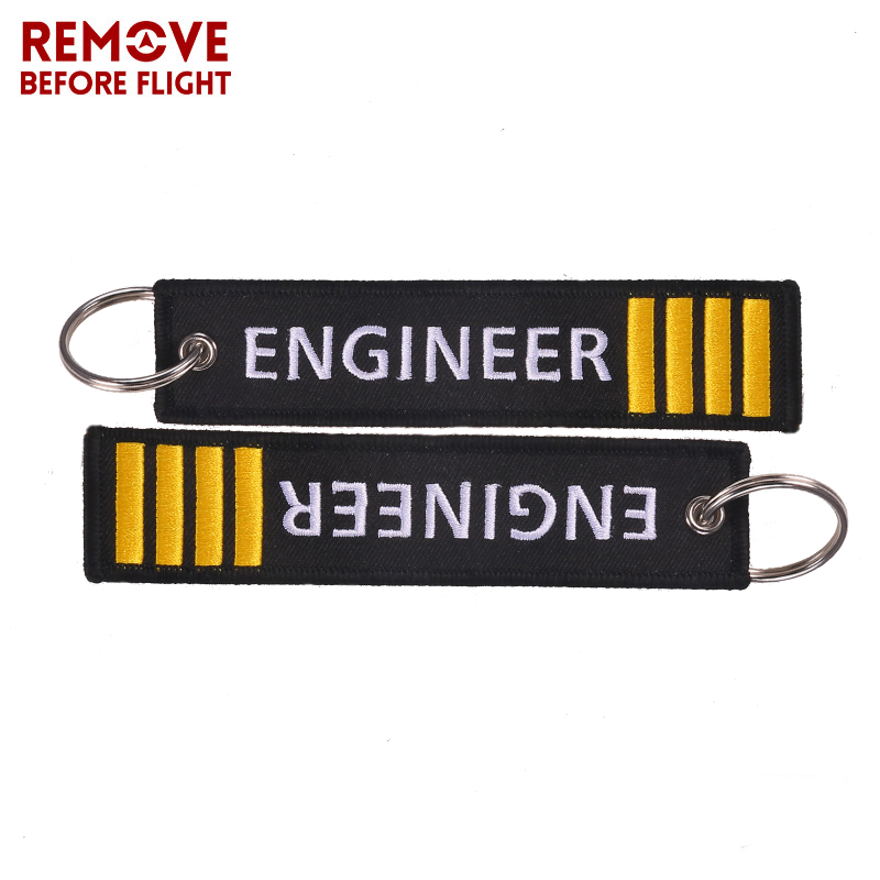 engineer keychain2