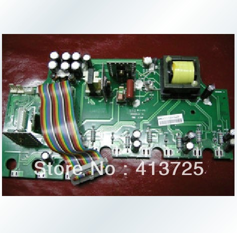 Delta inverter VFD-A series 11kw/15/18.5/22KW power driver Board<br><br>Aliexpress