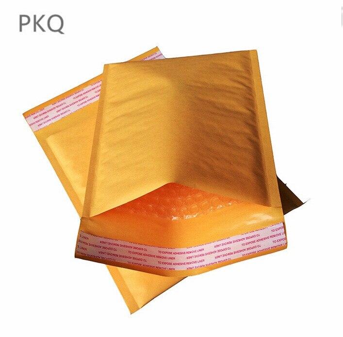 KDD-KDD-2492 (22)