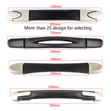 Replacement Carrying Pull handle for luggage Suitcase Bags(China)