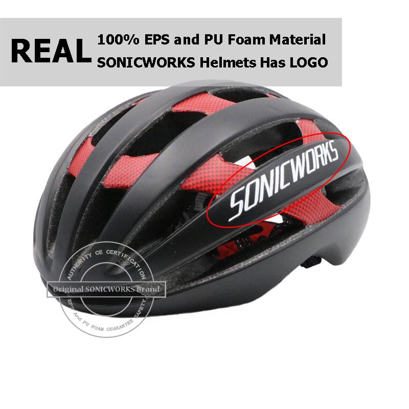 23 Vents Bicycle Helmet Integrally-molded Roc Loc Air MTB Road Bike Helmets Men Women Ultralight Cycling Casco Ciclismo SW0008 (3)