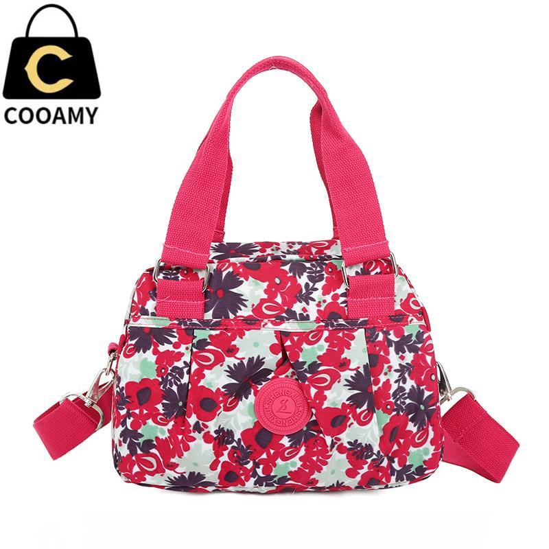 Fashion womens handbags women messenger bags flower tote hobo designer handbags high quality shoulder bag small pink sac a main<br><br>Aliexpress
