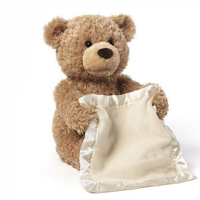 Peek-a-Boo-Teddy-Bear-Play-Hide-And-Seek-bear-Lovely-Cartoon-Stuffed-Bear-Cute-soft.jpg_640x640