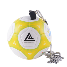 Soccer soccer New High Quality PU Football Ball size 4 and Soccer Ball Size 5 High Quality Soccer Ball(China)