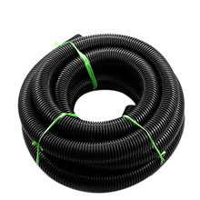 industy vacuum cleaner hose, inner diameter 48mm 2.5 meter long freeshipping cleaner hose accessories parts(China)