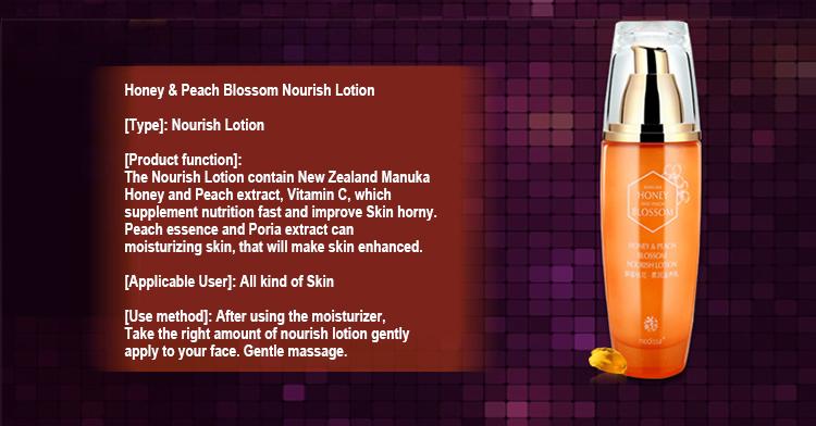 Nourish Lotion (6)