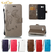 Embossed Book Flip Covers On For HUAWEI Honor 9 STF-L09 Covers Cases For Huawei Honor9 Honor 9 Dual SIM Cases TPU Full Housing(China)
