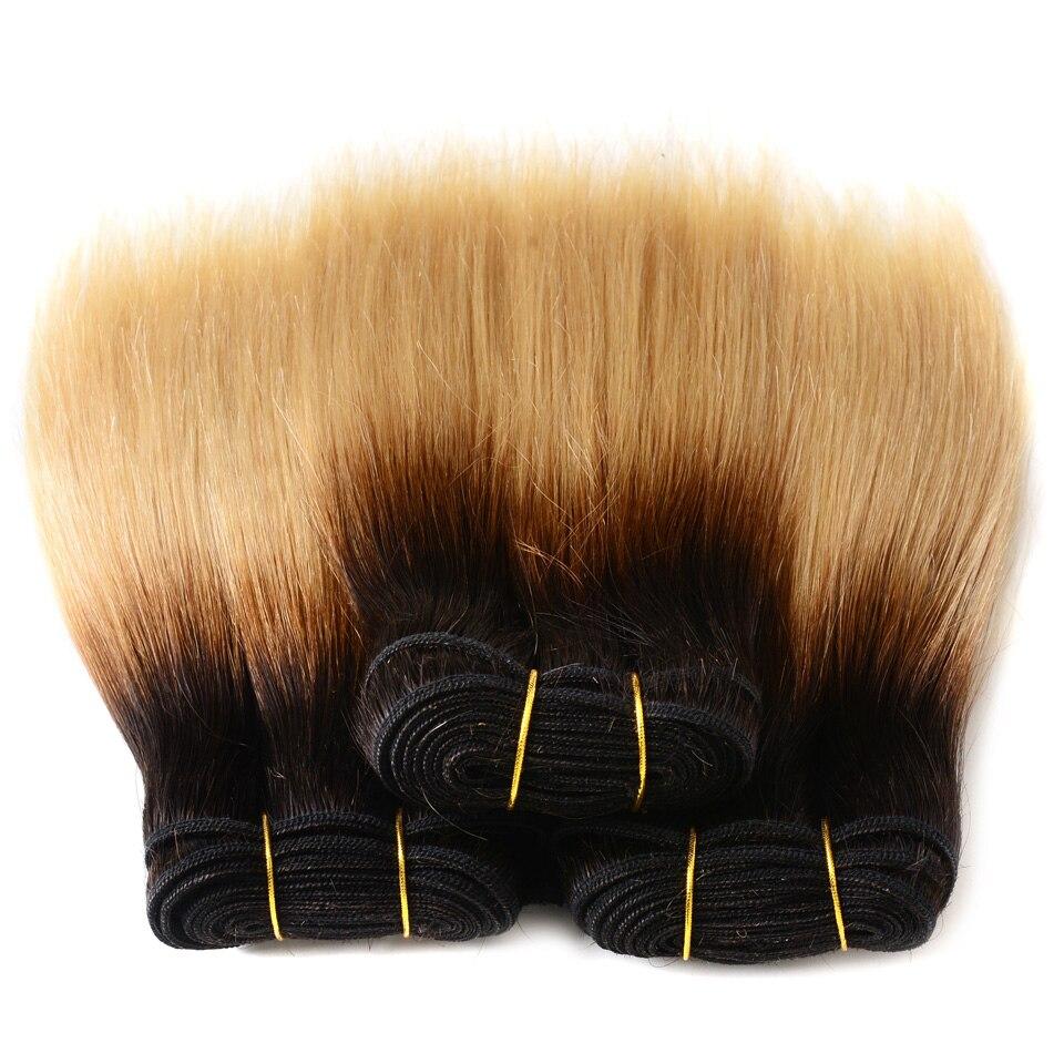 ombre-brazilian-blonde-hair-weave