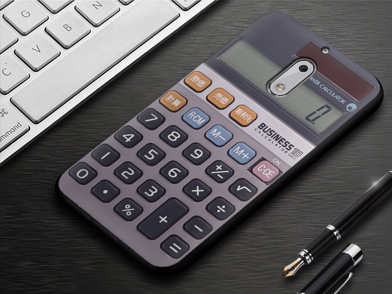 EiiMoo Phone Case For Nokia 6 Cover Silicone Capa Coque For Nokia 6 Back Cover Cute Cartoon Soft TPU For Nokia6 Case 17 64GB 14